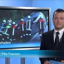 max-foerster_intv-teleschau01