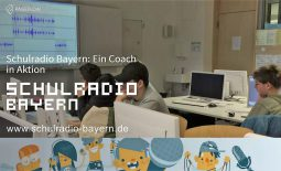 Schulradio Bayern